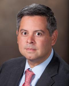 Eduardo A. Alas, M.D.